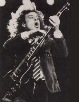 Angus Young by Cryptic-Cloak