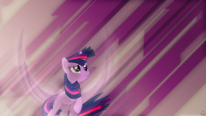 Twilight's destiny [Remake] by Mithandir730