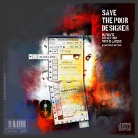 save the designer by palax