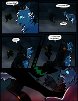 Two-Faced page 300 by Deercliff