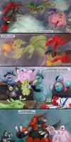 PMD M8-2: A Different Breed by lonemaximal