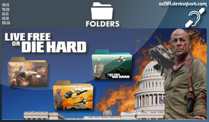 Folders - 2007 - Die Hard 4 Live Free Or Die Hard by od3f1