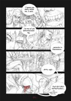 c.exquis: pg.001 by fydbac