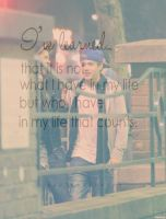 Niall Horan. by OneDirection-ers