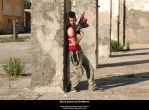 Vaas Cosplay 1 by DaeStock