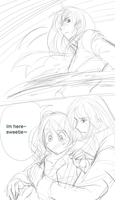 aph - Im your brother Hungary pg3 by sinoaXu