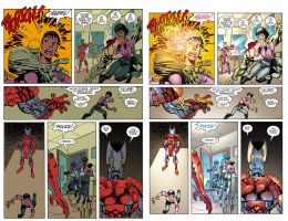 SD176_page05_colors by michaeltoris
