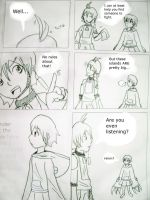 DHT III Lee v.s Aoi Page 2 by Happyhappymouse