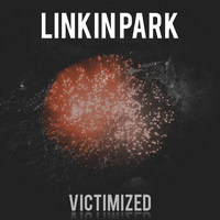 Linkin Park - Victimized (Unofficial Cover) by MXCheZ
