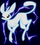 Ori by HerpaDerp6