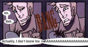 City Under the Hill: CH1 PG29 by time-well-wasted