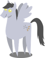 BBBFF-Style Silverbolt by WhatTheScoots
