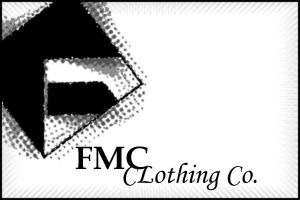 FMC logo by Full-Minded-Culture