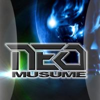 NEO Musume 01 by NEO-Musume