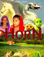 EMPC: Horn The Movie by Deviant-Sentient