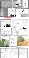 Attempting Nuz -comic 7- by BloodyPunkRed