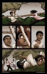 DHK Chapter 6 Page 32 by BurrellGillJr