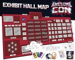 Awesomecon 2014 by Flying-Fox