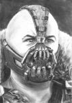 Bane by Just-Another-G33K
