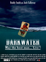 Epic Movie Contest 2012 - Darkwater series 3 of 4 by botkgb