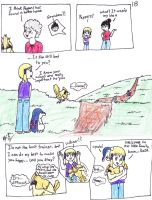 WmHutb:chapt2-pg18-Torn Heart by MadMother88