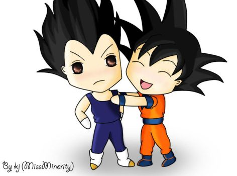 Just 1 hug Vegeta - DO NOT FAV by Goku-Vegeta-Fans