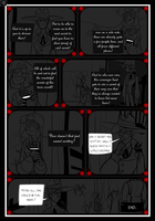 Mulligrubs Audition Page 10 by ThatOnePers0n