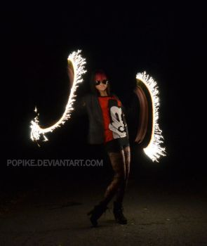 play with fire_4 by popike
