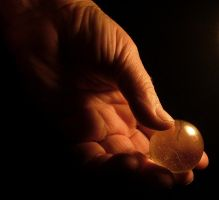 Hand macro by needanewname