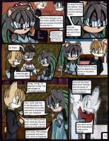 Chasm's Passage-i2pg19 by Nine-MileStudios