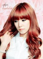 Tiffany why should I by Zephyrie