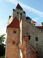 A day in Landshut 32 by cactusmumkate