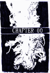 Chapter 00 ''WHITE BONE DEMON'' by WhiteBoneDemon