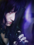 GITS: Change yourself by dallexis