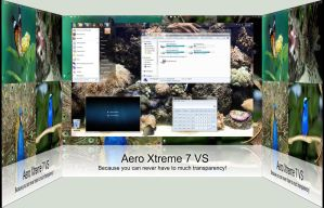 Aero-Xtreme-7-VS2-for-Win-7-RC