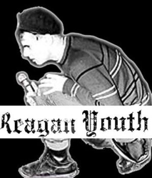 Dave Insurgent by commanderzab