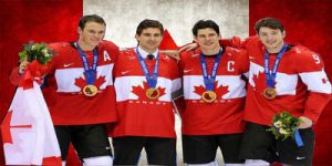 Team Canada Mens group Header by Musicislove12