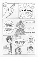 Electric Brain Delivery p14 by BlinkyTheRed