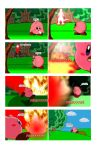 Kirby - WoA Page 41 by KingAsylus91