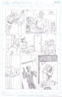 DC Samples Page 2 by Taman88