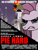 Pie Hard by Midnight-Cobra