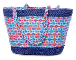 Bolso PNG by SofiaChicle