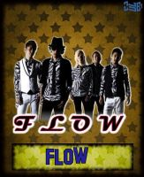 FLOW Icon by Zule21