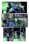 ALL NEW X-MEN #9 page 19 by Summerset