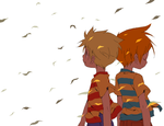 MOTHER3:The fourth anniversary by ichiyon