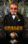 The Gras Grasby by L-Y-M-P