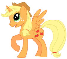 Applecorn by PrincessMedley13