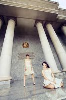 Love of Siam 03 by AllenHwong