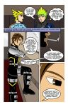 Thunder Force Page 4 by mja42x