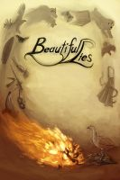 Beautiful Lies Anthology by lostie815